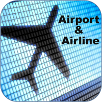 Airport & Airline